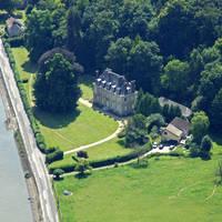 La Ronce Castle