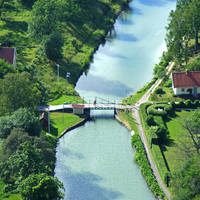 Borensberg Bridge