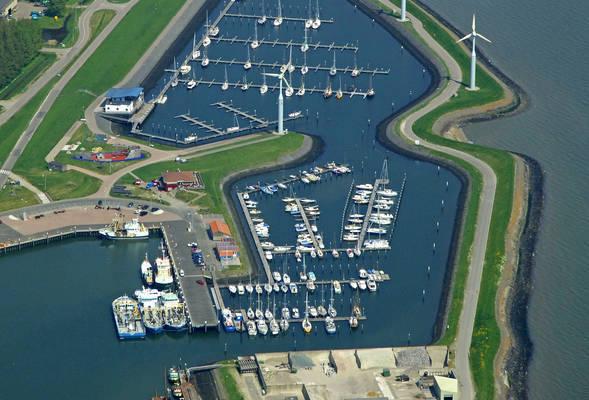 WSV Texel