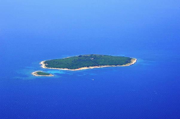 Dolfin Lighthouse