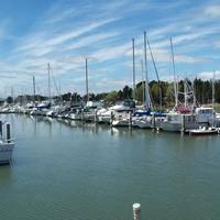 Safe Harbor Emeryville