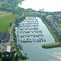 Het Eiland Yacht Harbour