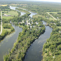 Burritts Rapids