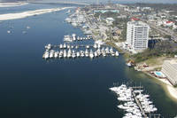 Destin Yacht Club
