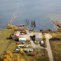 Vinette Boatworks