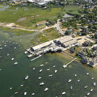 Great Harbor Yacht Club