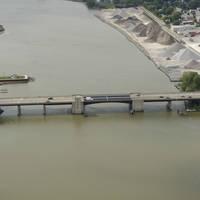 Independence Bridge