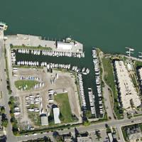 Niagara On The Lake Sailing Club - Private