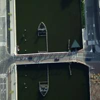 Stationsbrug Bridge