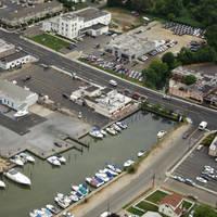 Karl Tank Boatyard Inc