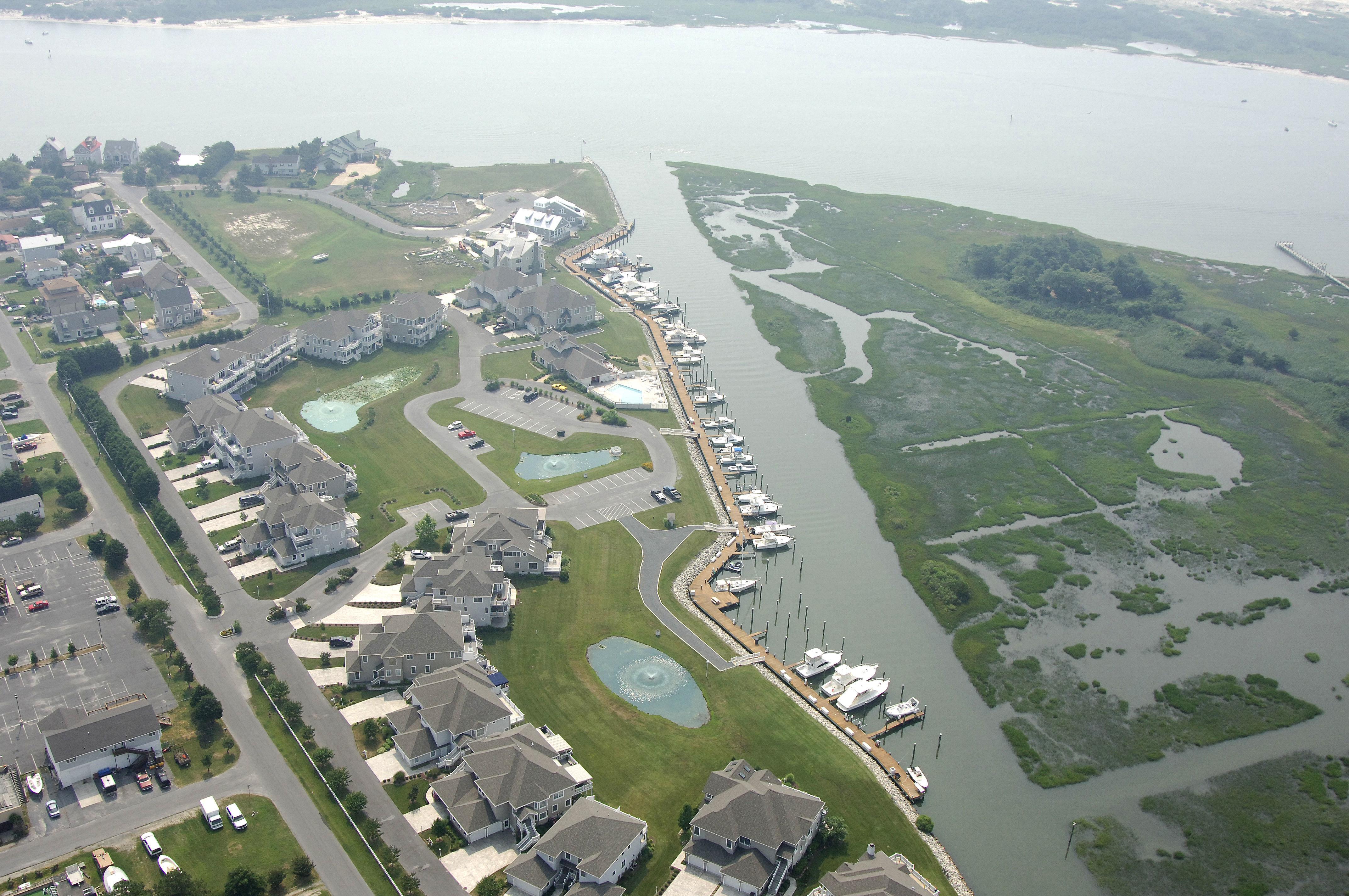 Harbour Island Ocean City Md Log In