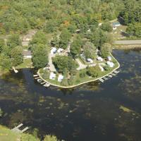 Melody Bay Campsites Ltd