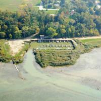 Cedar Cove Marina