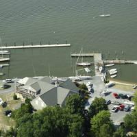Tred Avon Yacht Club