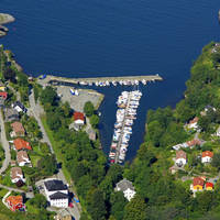 Gravdal Boat Association