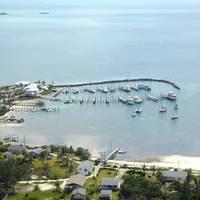 Orchid Bay Yacht Club & Marina