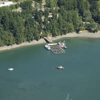 Mats Mats Bay Yacht Club