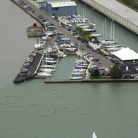 Bayview Yacht Club
