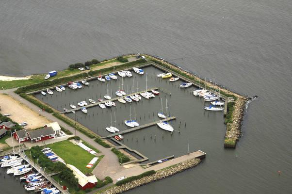 Ringkjøbing Lystbådehavn