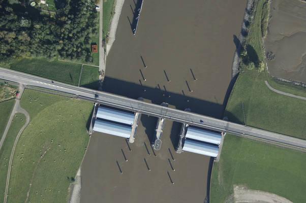 Stor Bridge