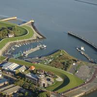 Nassau Harbour Marina