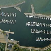 Port Elgin Harbour Marina