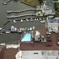 Beach Haven Marina