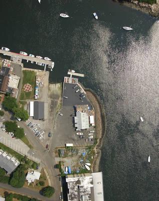 Port 5, National Association of Naval Veterans