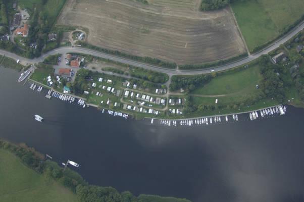 Missunder Yacht Harbour