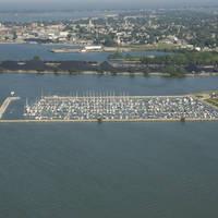 Safe Harbor Sandusky