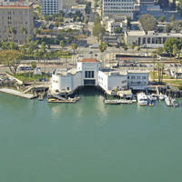 Los Angeles Maritime Museum