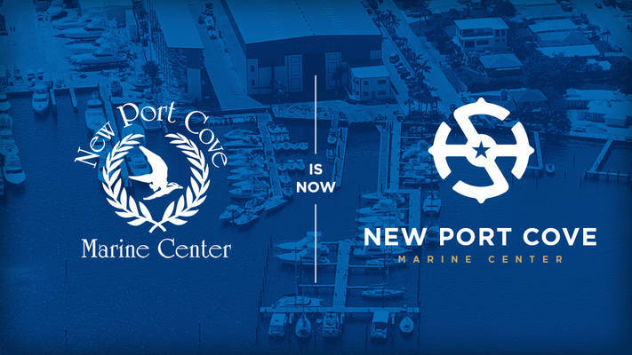 Safe Harbor New Port Cove