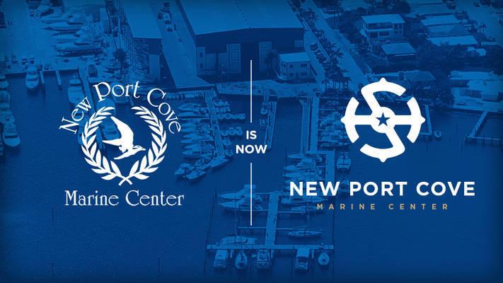 Safe Harbor | New Port Cove Marine Center