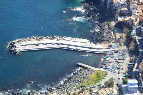 San Giovanni Licuti Marina