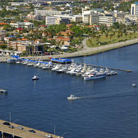 Palm Beach Yacht Club & Marina