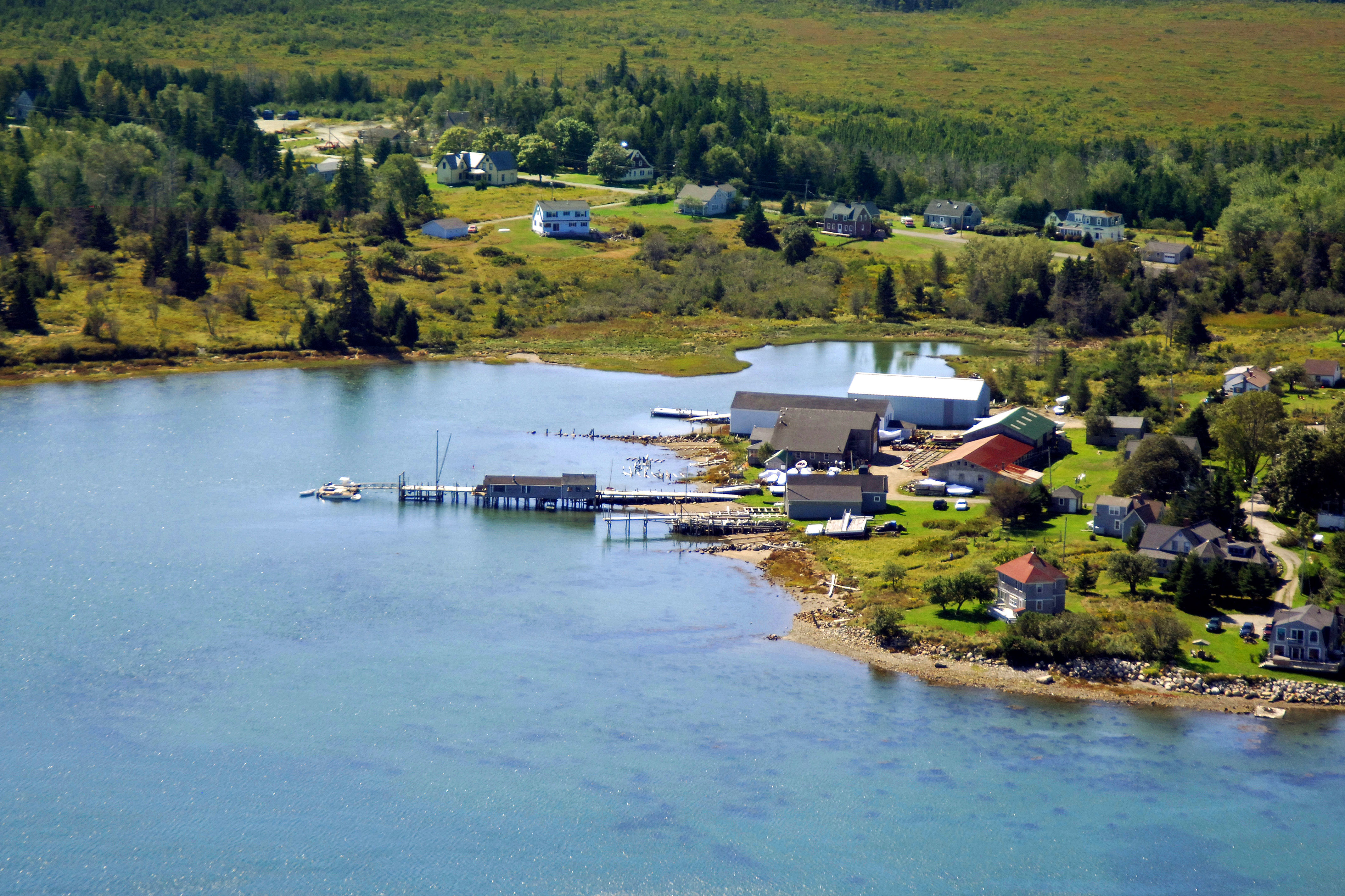 cranberry isles Get the cranberry isles weather forecast access hourly, 10 day and 15 day forecasts along with up to the minute reports and videos for cranberry isles, me 04625 from.