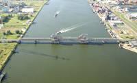 Lillo Bridge