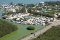 Manatee Bay Marine