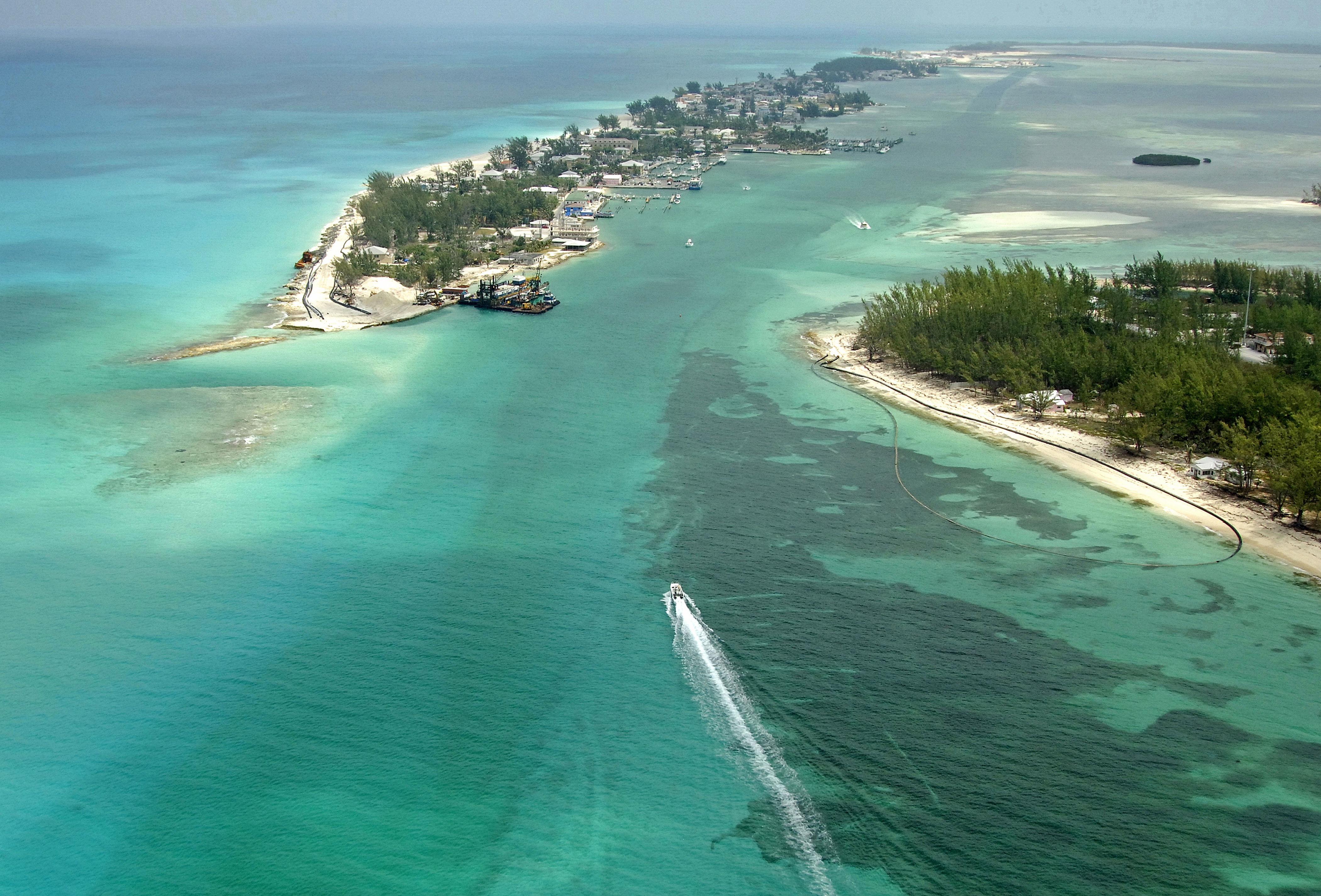 Rci Miami Beach