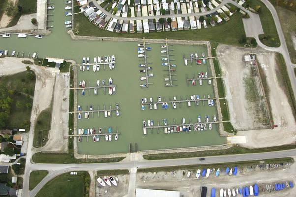 Northport Marina