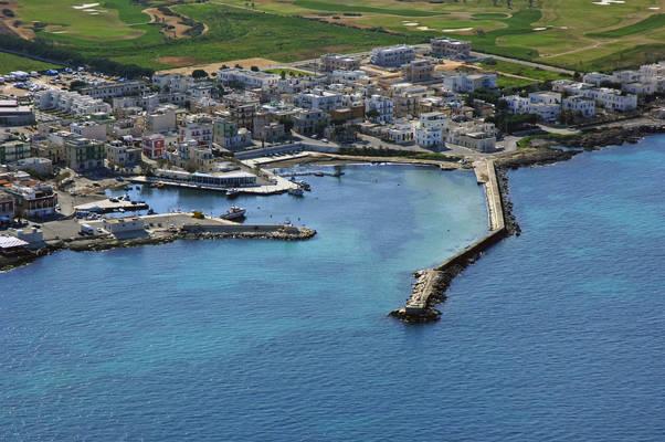 Savelletri Marina