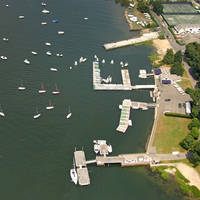 American Yacht Club