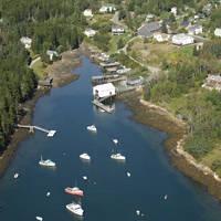 Winter Harbor Cooperative