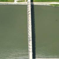 Hwy 9 / Delaware City Port Penn Bridge