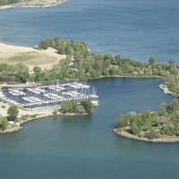 Ashbridge's Bay Yacht Club