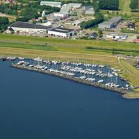 Goeree Watersport Marina