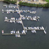 Gråsten Yacht Harbor