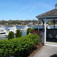 Safe Harbor Crystal Point