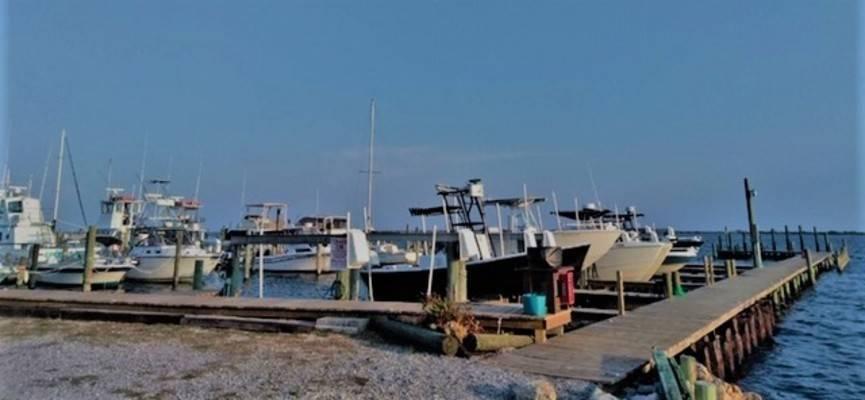 Southwind Marina