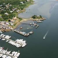 Pointview Marina